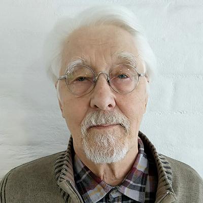 Juhani Karvinen